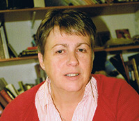 Jeanne Gerretzen