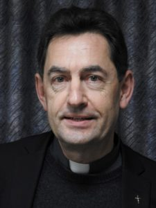 Jaap Scholten