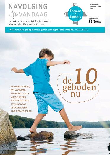 TAK_FC september voorblad