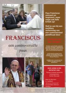 Klik op deze afbeelding voor de flyer