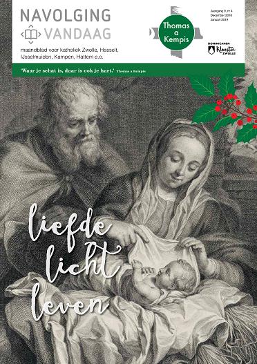TAK_FC december voorblad